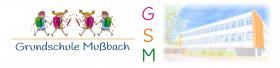 Grundschule Mußbach